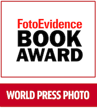 FotoEvidence Book Award – call for entries