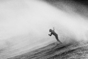 Last days of entries for Nikon Surf Photographer of the Year