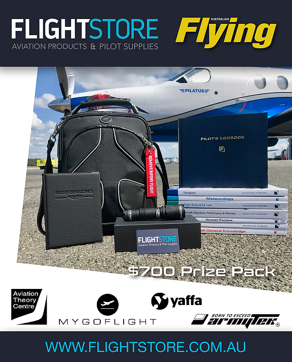 Flightstore prize pack updated image 2 600w