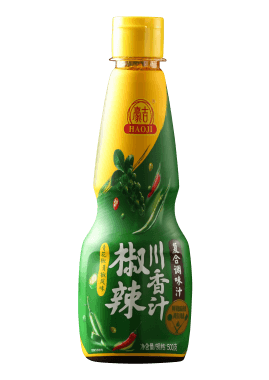 Sichuan sauce brand launches in Australia