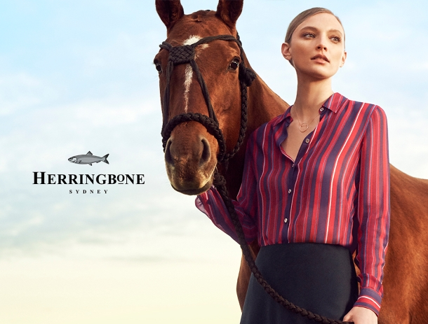 Herringbone sydney online