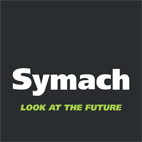 Symach exhibits at Collision Repair Expo