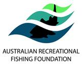 Fishing's future in focus at national conference