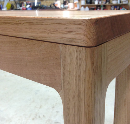 lauramccusker-table-joinery.jpg