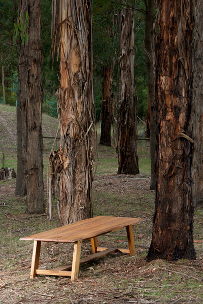 lead_rowan-reid-mountainash_1-table.jpg