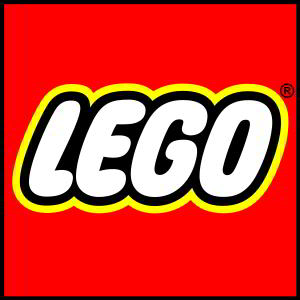 Chinese court rules against Lego knock-offs