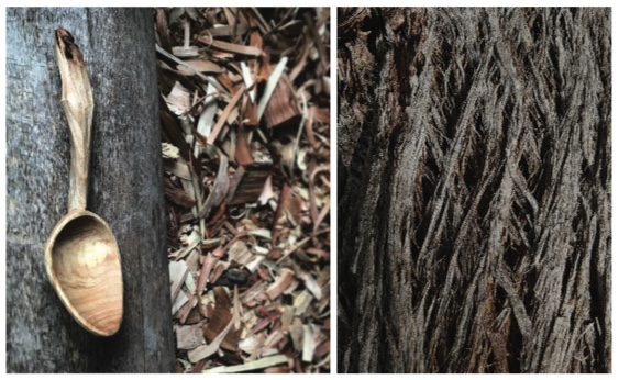 made-from-stringybark.jpeg