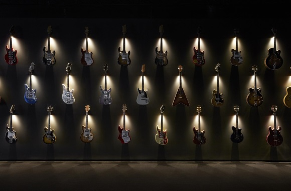 maton-exhibition-at-the-powerhouse-museum.jpg
