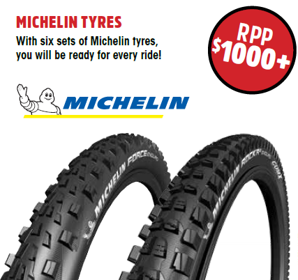 michelin-prize-pack.png