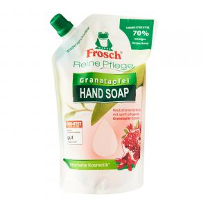 Mondi to launch 100% recyclable pouch