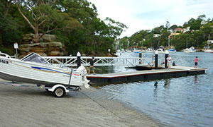 NSW to fund 73 new boating projects