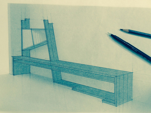 ostberg-bench-early-sketch-concept.jpg