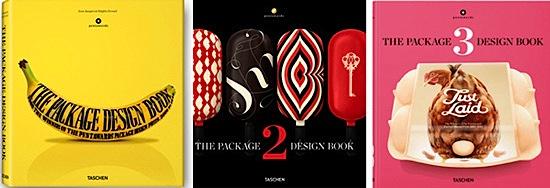 Food Book Cover Design : Quot should i enter pentawards packaging news