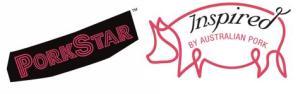 Aust Pork Logo