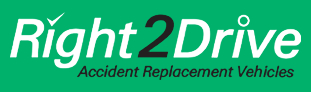 right2drive_logo_green_Green-background.jpg