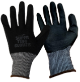 Cam Super Tuff Gloves