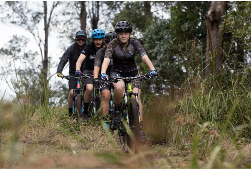 screenshot_2019-09-25-illawarra-escarpment-mountain-bike-strategy-public-exhibition-report---illawarra-escarpment-mountain-....png