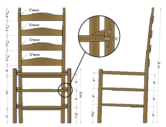 shaker-chair-diagram.jpg