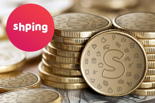 shping_coin_web1.jpg