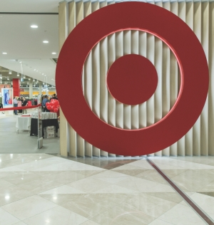 Why Target and Kmart handed their boss $12.1 million