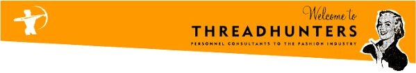thread-hunters-logo.jpg