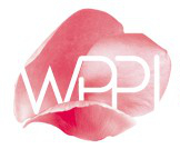 WPPI bans member for 5 years & rescinds all past awards