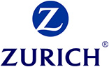 Zurich appoints new Australian CEO