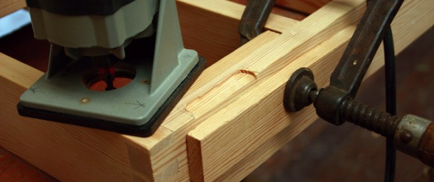 06-RafNathan-tool-box-routing-hinge.jpg