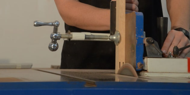 13.-whiskey-cabinet-tenon-jig-sawing-slip-joint.jpg