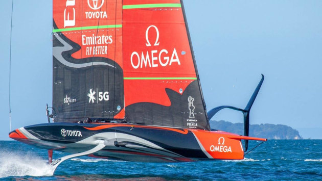 Photo LAWRENCE SMITH