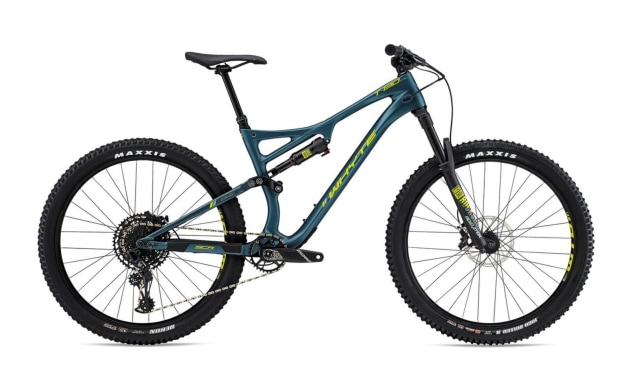 2019-whyte-t130s-carbon_preview.jpg