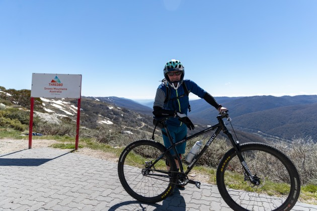 3-huw-at-the-top-of-thredbo-ready-to-start-the-flow-trail-and-the-ride-to-jindabyne---thredbo.jpg