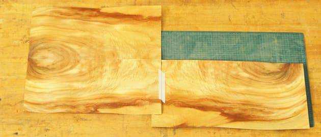 6.DarrenOates-veneered-tabletop.jpg