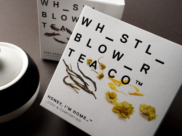 6_BlackSquidDesign_Whistle_Blower_Tea_Co_pack05.jpg
