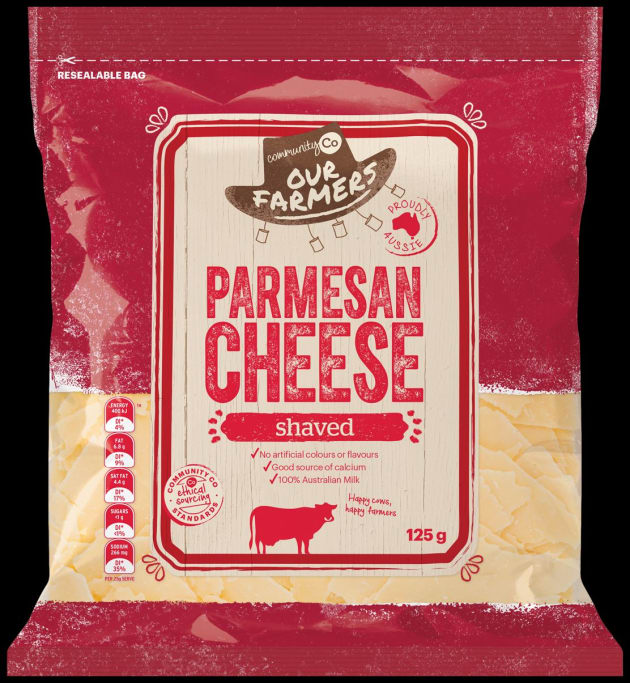 705956-Community-Co-Shaved-Parmesan-Cheese-125g.jpg