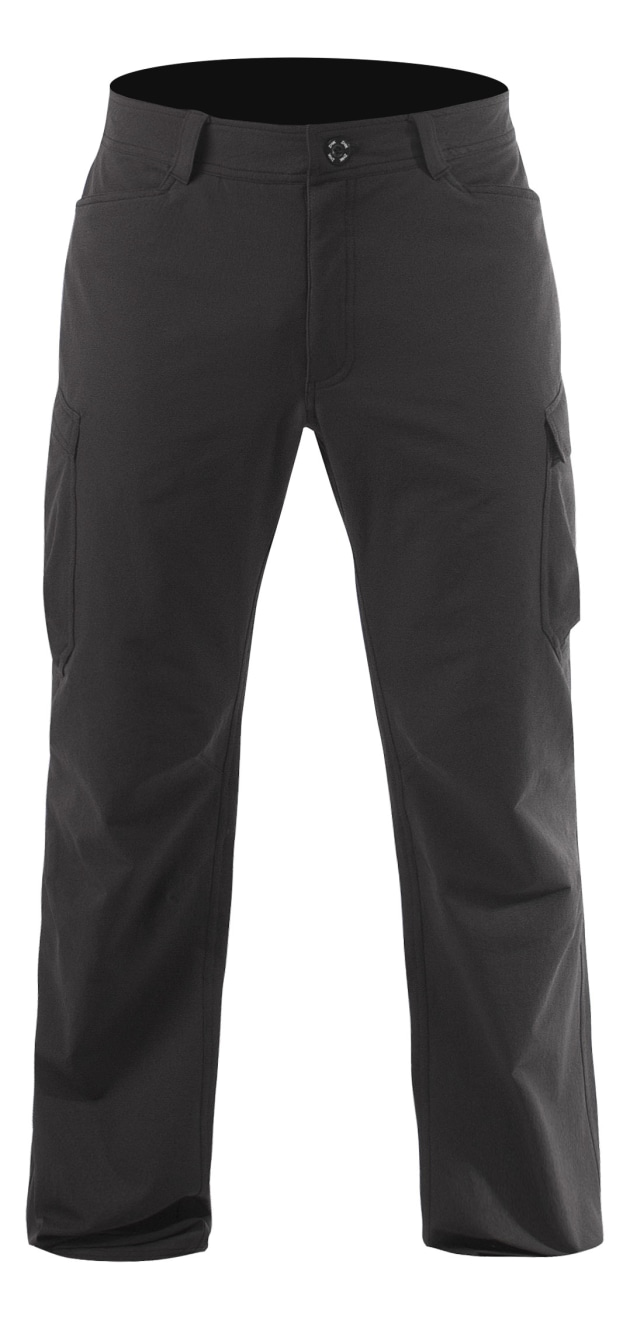 Zhik harbour pants