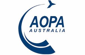 [Image: AOPA_logo_5B563F10-5C0C-11E5-A89F02ED0340CAB3.jpg]