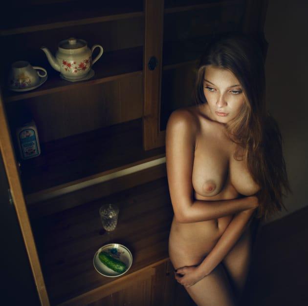 © Arkadiy Kozlovskiy.