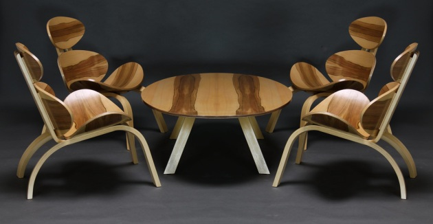 Apollonius-Table--Chairs-3a-2.jpg
