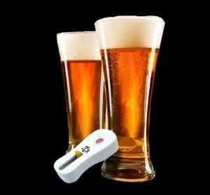 pediococcus beer