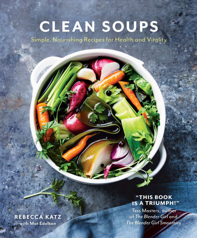cleansoupcover