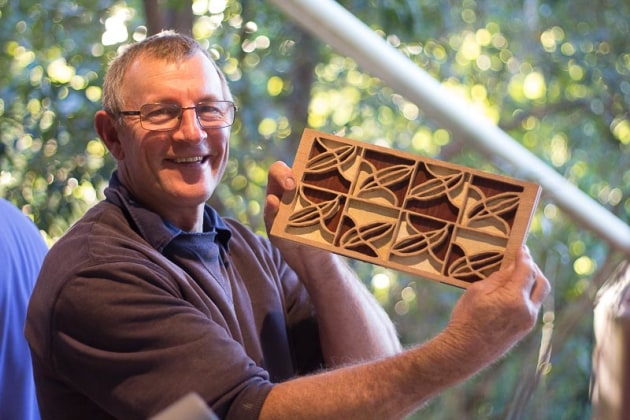 Sunshine Coast Woodwork Classes In 2018 Australian Wood Review