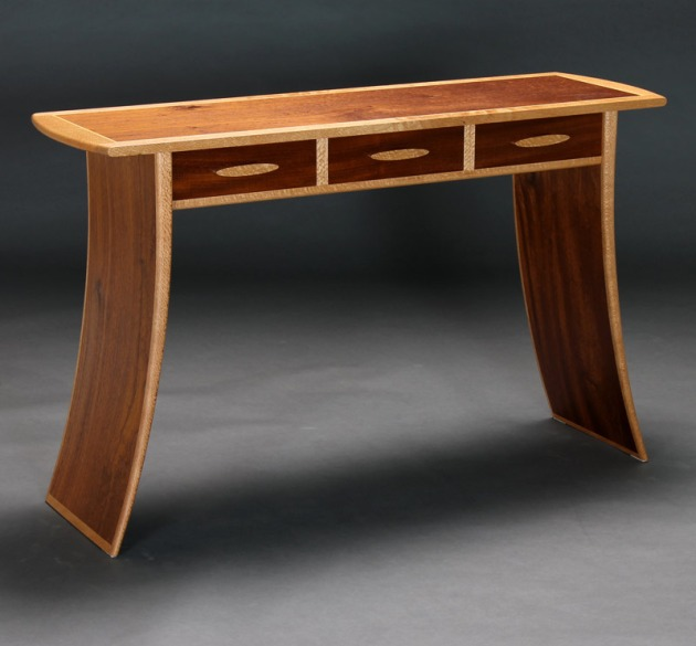 Darren-Oates-hall-table.jpg