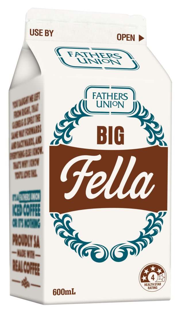 Fathers-Union-Iced-Coffee-600mL_Original_Big-Fella.JPG
