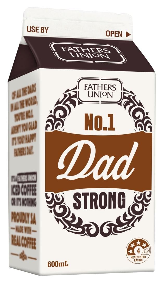 Fathers-Union-Iced-Coffee_600mL_Strong_No1-Dad.JPG