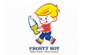 Frosty Boy Australia's new plant means it can now make the equivalent of two million serves of soft serve ice cream a day.