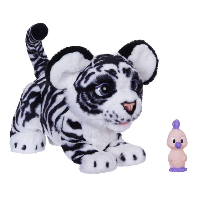 toys r us australias top toys for christmas 2017 toy hobby retailer