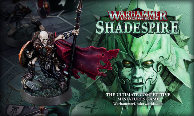 Games-Workshop-Warhammer-underworld-Shadespire.jpg