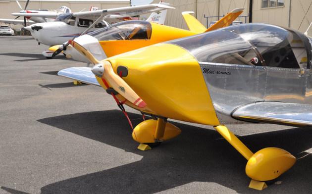 [Image: General_aviation.jpg]