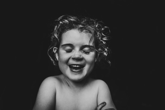 Runner Up 2015 Portrait Photographer Of The Year Australian